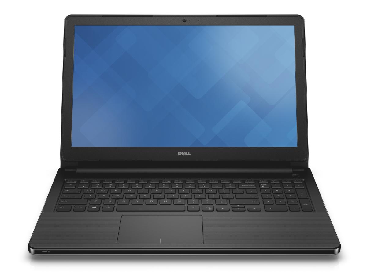 Dell Vostro 15 3568 Review Cheap Intel Core Kaby Lake Powered Microsoft Surface Pro Type Cover Black Fingerprint Bnib Amd Radeon R5 M420x 2gb Ddr3