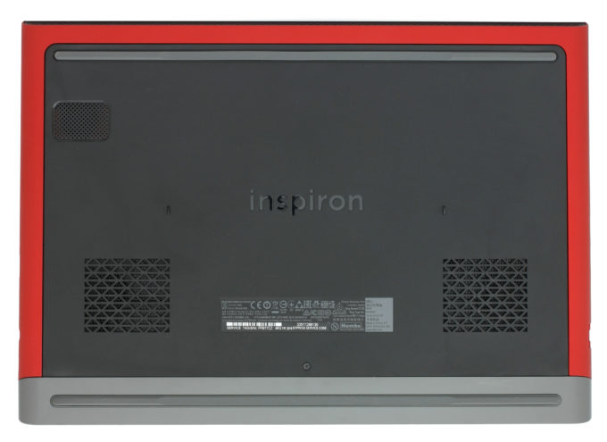 how to buy dell inspiron 7567 in australia