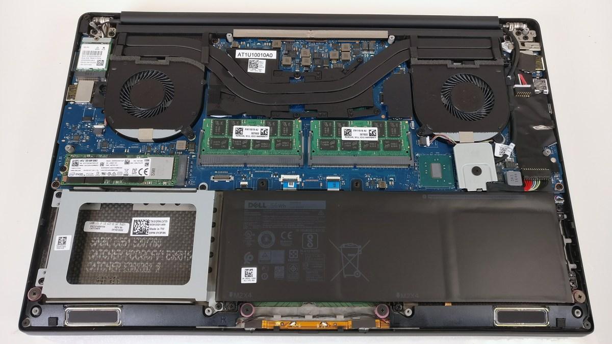 Battery Huawei Gr5 2017