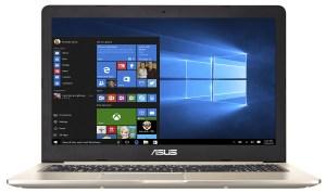 Gambar ASUS VivoBook Pro 15 N580