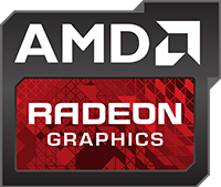 AMD Radeon R5 (Bristol Ridge)