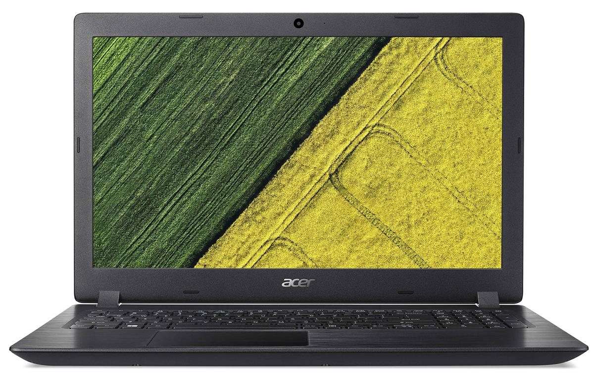 Acer Aspire 3 A315 21 Review Good Budget Laptop