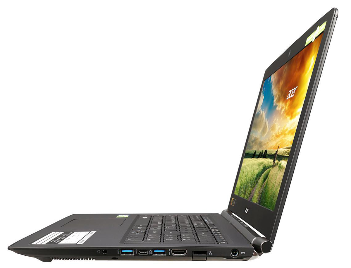 Acer Aspire VN7-572 Intel Bluetooth 64Bit