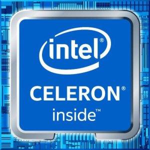 Intel Celeron 3855U