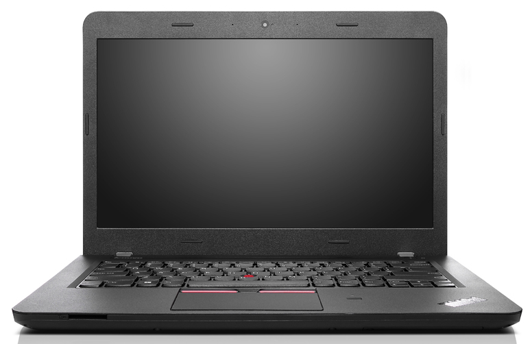 Lenovo ThinkPad E450 AMD Graphics Drivers Windows 7