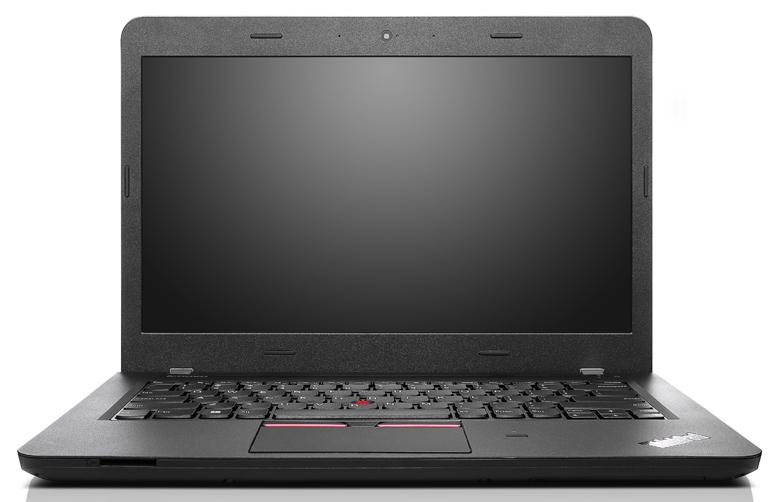 Lenovo ThinkPad E450 AMD Graphics Drivers Windows 7