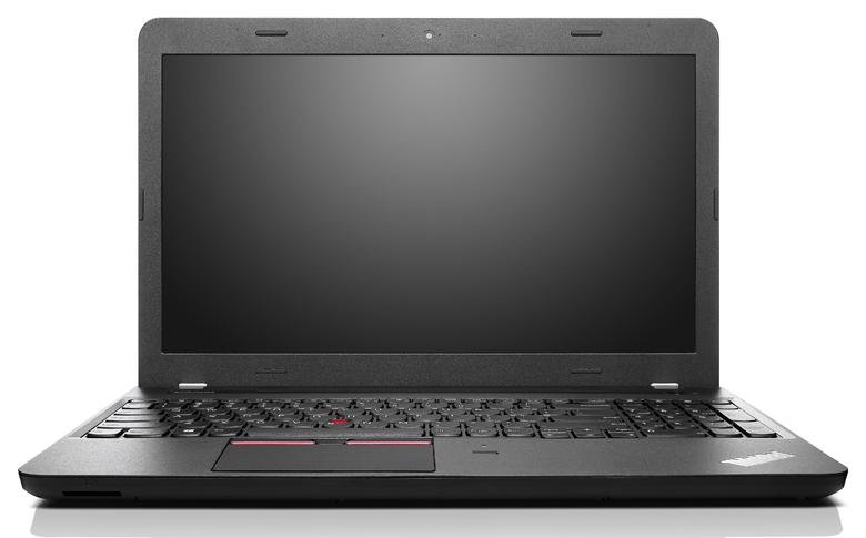LENOVO THINKPAD E550 AMD GRAPHICS DOWNLOAD DRIVERS