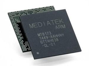 Mediatek MT8173