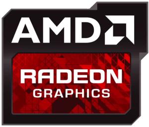 AMD Radeon R7 (Bristol Ridge)