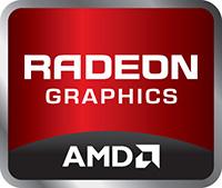 AMD Radeon R5 (Stoney Ridge)