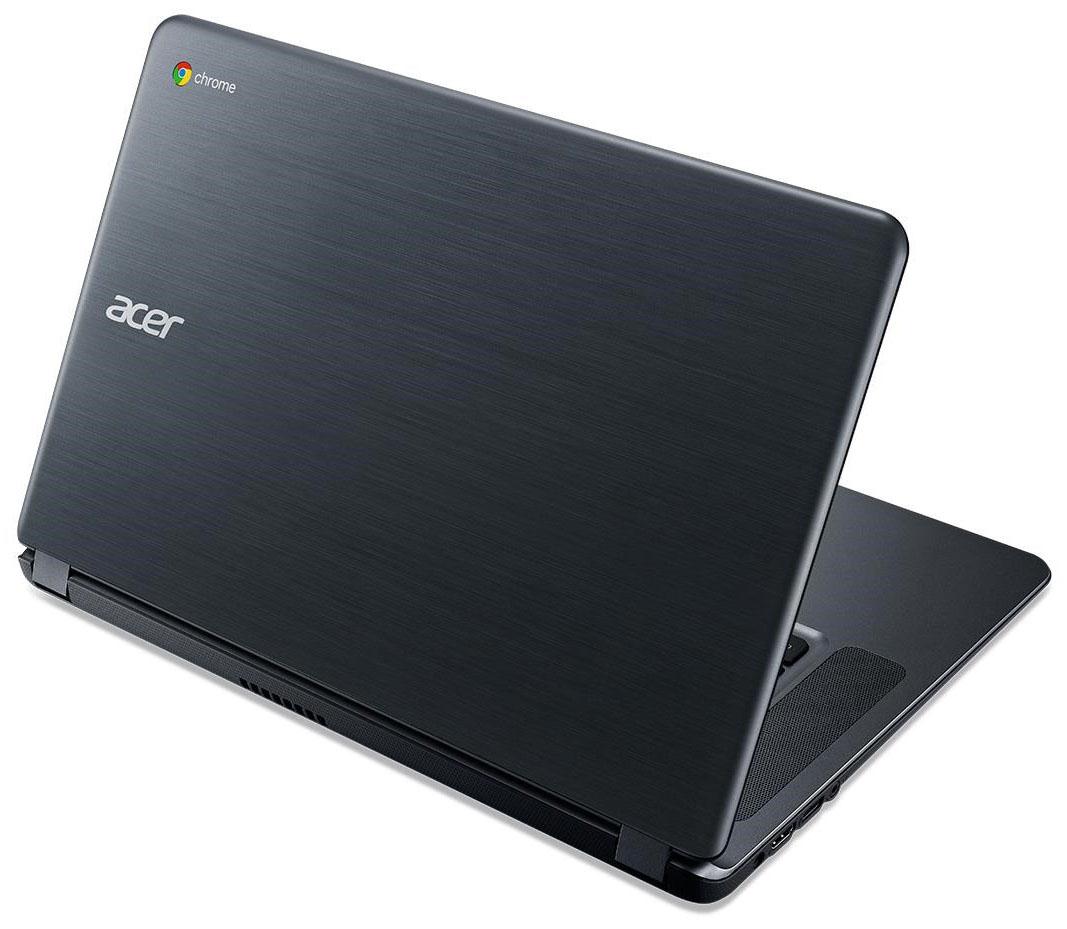 Acer Chromebook 15 (CB3-532)