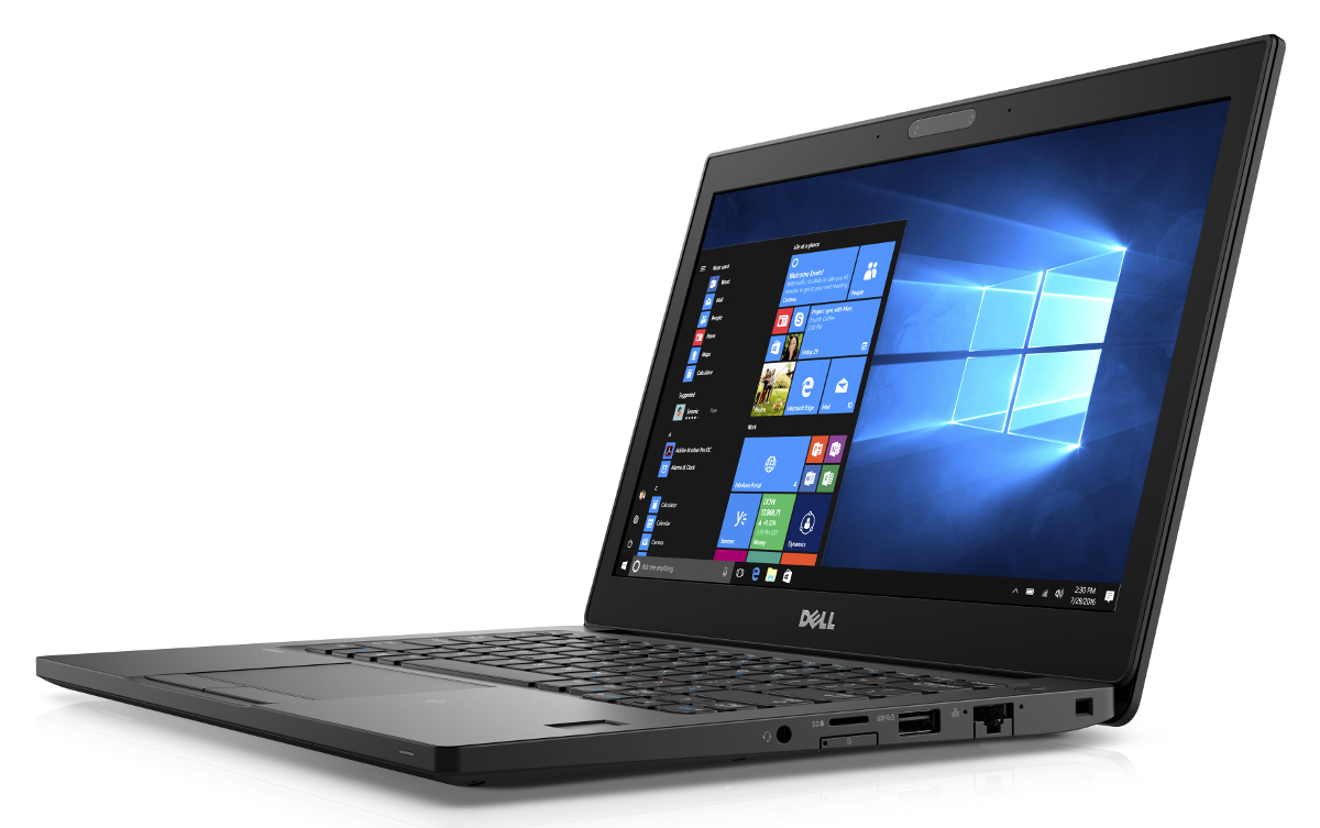 For other Dell systems please use the Memory Selector. Find, add or replace memory on your Dell Laptop, Computer or Dell Server. For help Contact our live support.