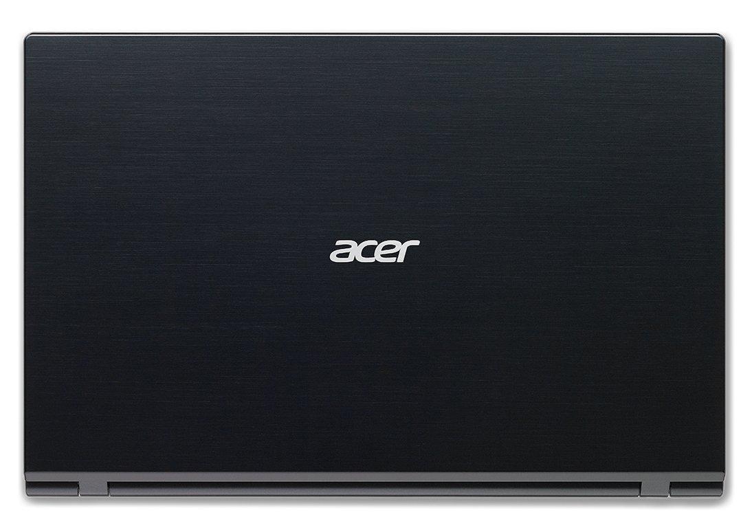 acer aspire v3 772g
