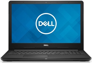Dell Inspiron 15 3567 review – you get what you pay for