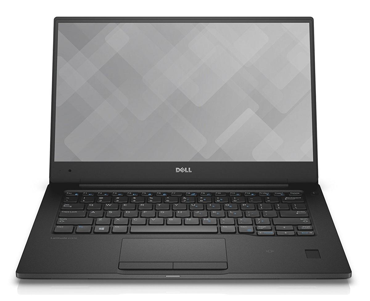 Dell Latitude 13 7370  Specs and Benchmarks  - LaptopMedia.com 76fa2b66e2