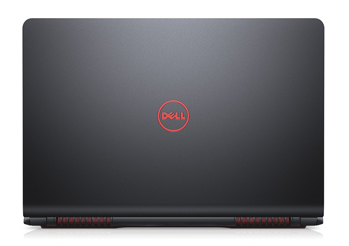Dell Inspiron 15 5577 Specs And Benchmarks 3576