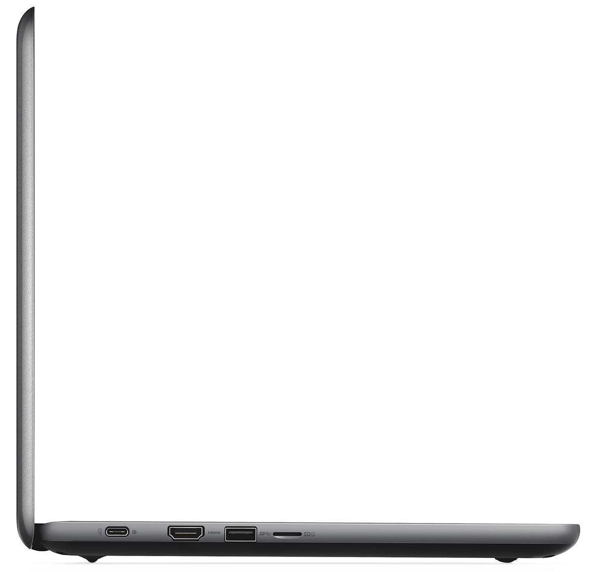 Dell Chromebook 13 3380