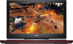 Gambar Dell Inspiron 15 7567