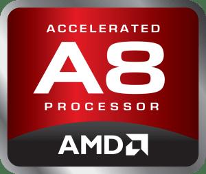 AMD PRO A8-9600B