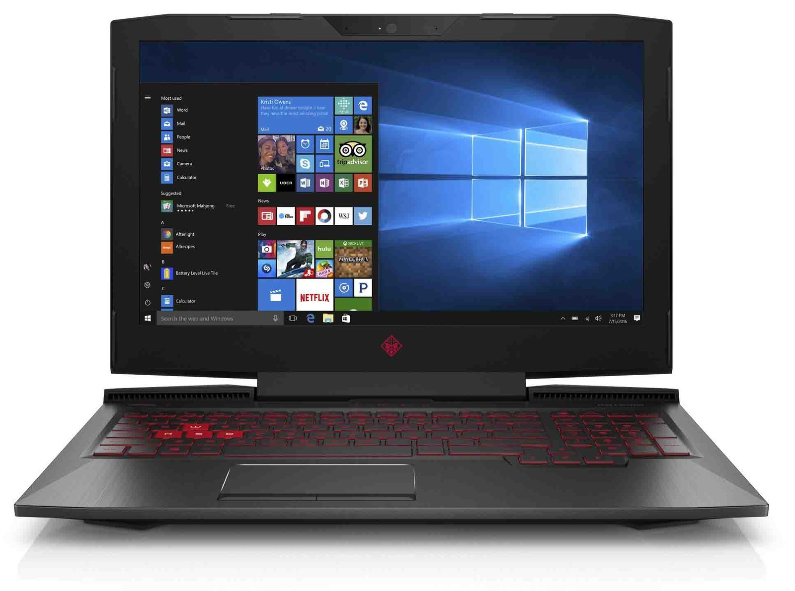 NVIDIA GeForce GTX 1060 (Max-Q) vs GTX 1060 (Laptop) – performance