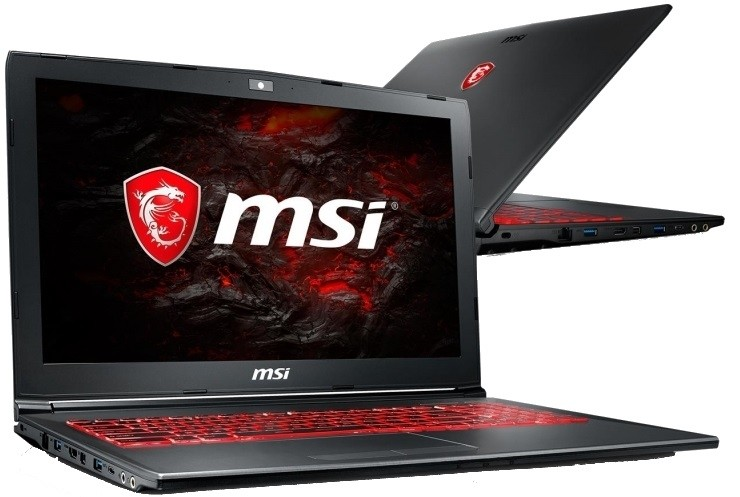 List of all GeForce MX150 laptops – release dates, specs, prices