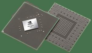 NVIDIA GeForce 940M (1GB GDDR5)