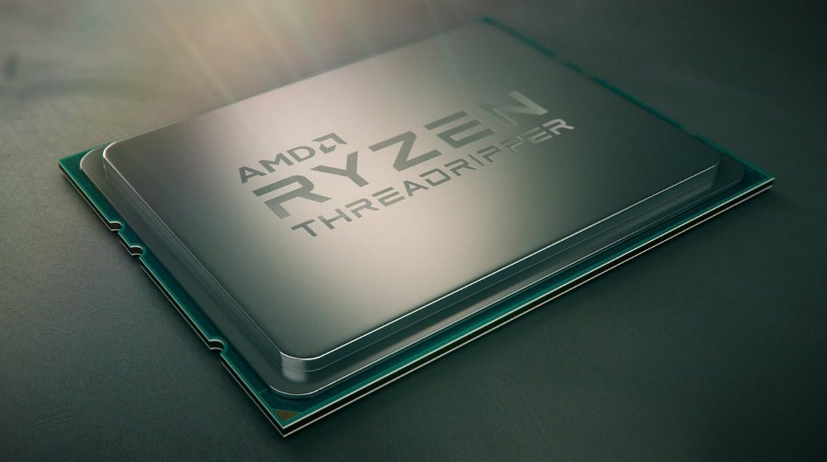NVIDIA: Welcome back, AMD!