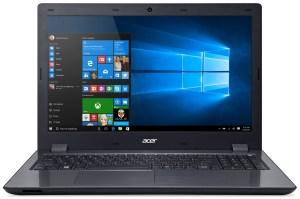 Gambar Acer Aspire V15 (V5-591G)
