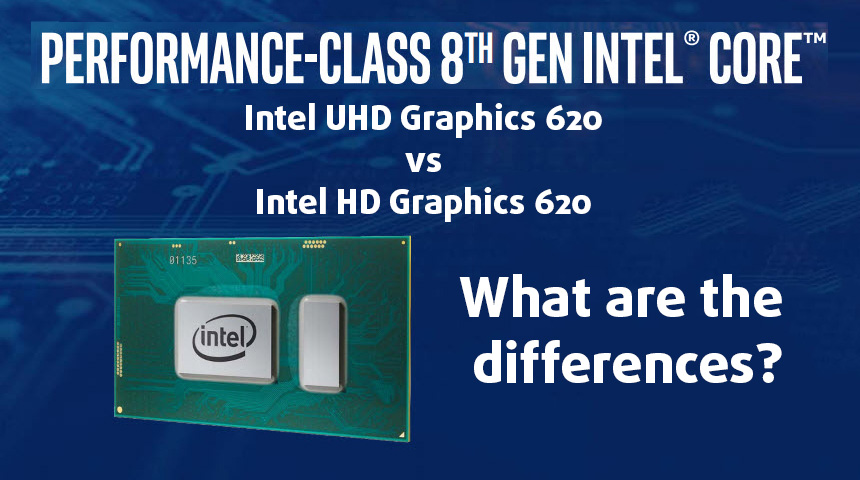 Graphics Intel Hd Graphics 1St Qe — ZwiftItaly