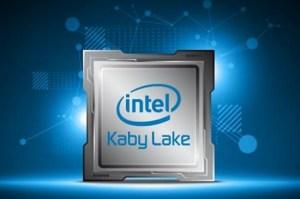 Intel Core i7-7660U