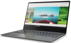Gambar Lenovo IdeaPad 720S
