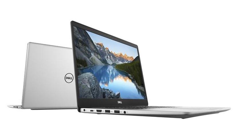 Dell Inspiron 15 7570 review – a bit pricey multimedia