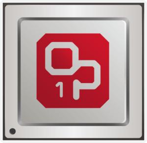 Rockchip RK3399 (OP1)