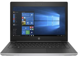 how to do a clean install on hp 430 g5