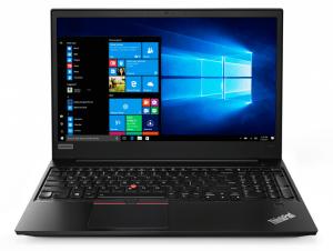Gambar Lenovo ThinkPad E580