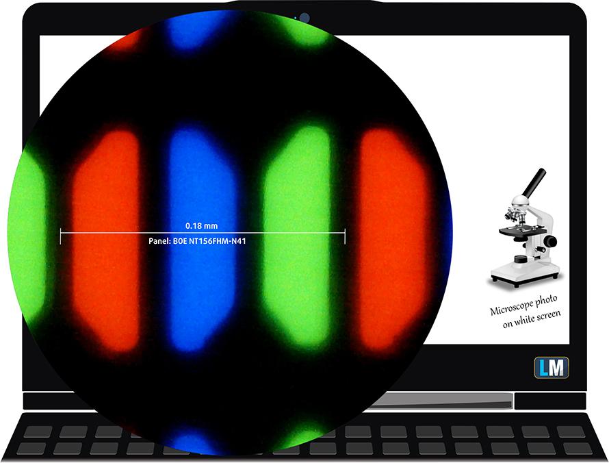 Lenovo Ideapad 320 (Core i5-7200U, GeForce 940MX) review