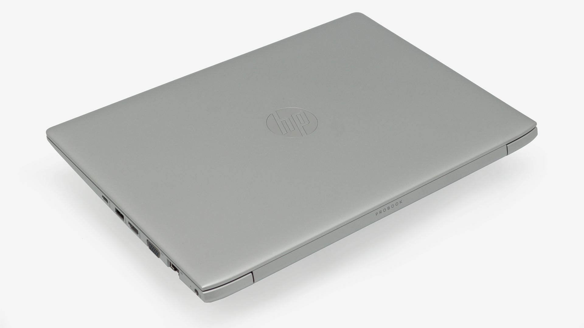 Image result for hp probook 440 g5