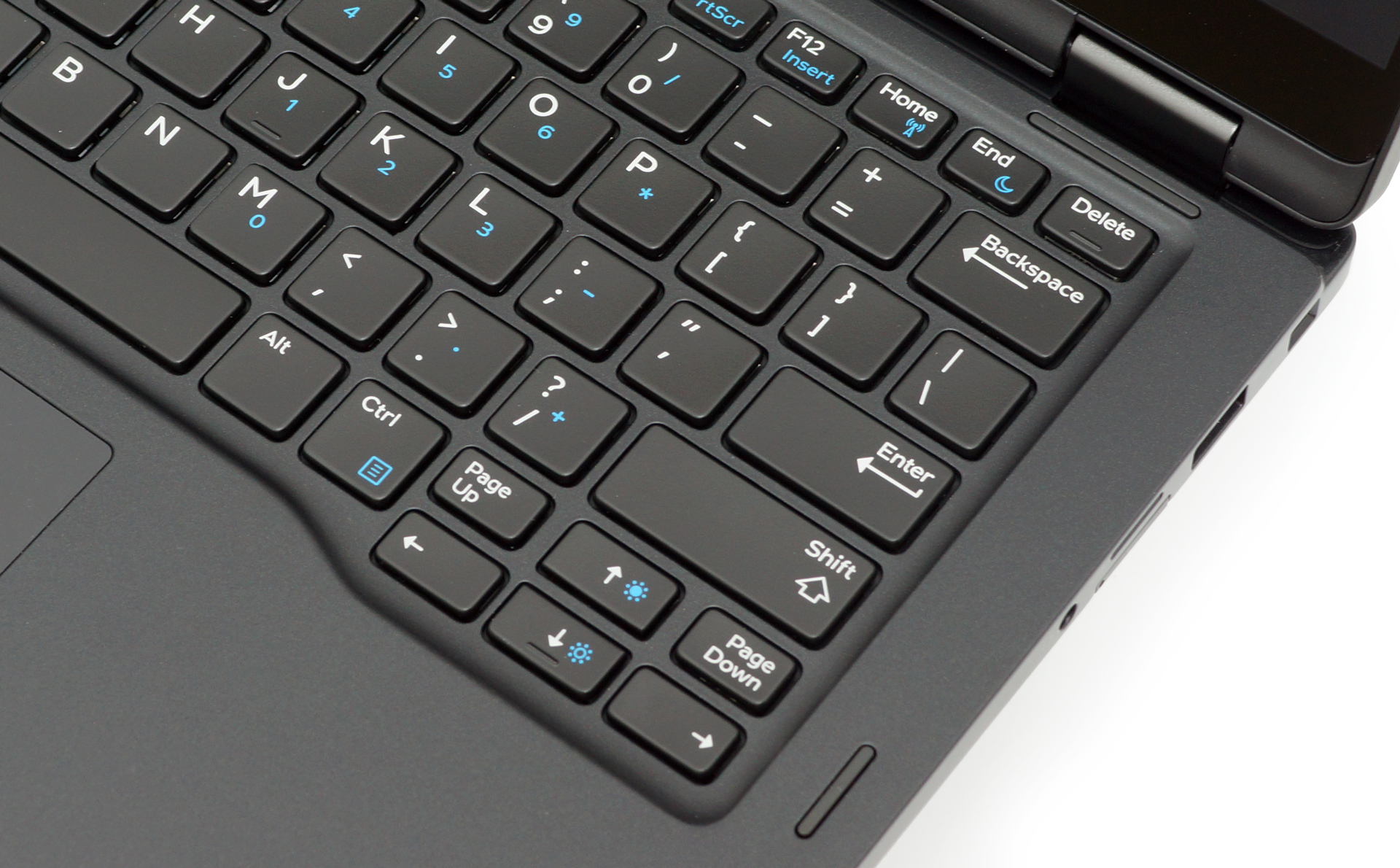 Dell Latitude 7390 2-in-1 review – tiny performance beast