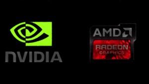 AMD Radeon RX Vega 10 vs NVIDIA GeForce MX150 – benchmarks