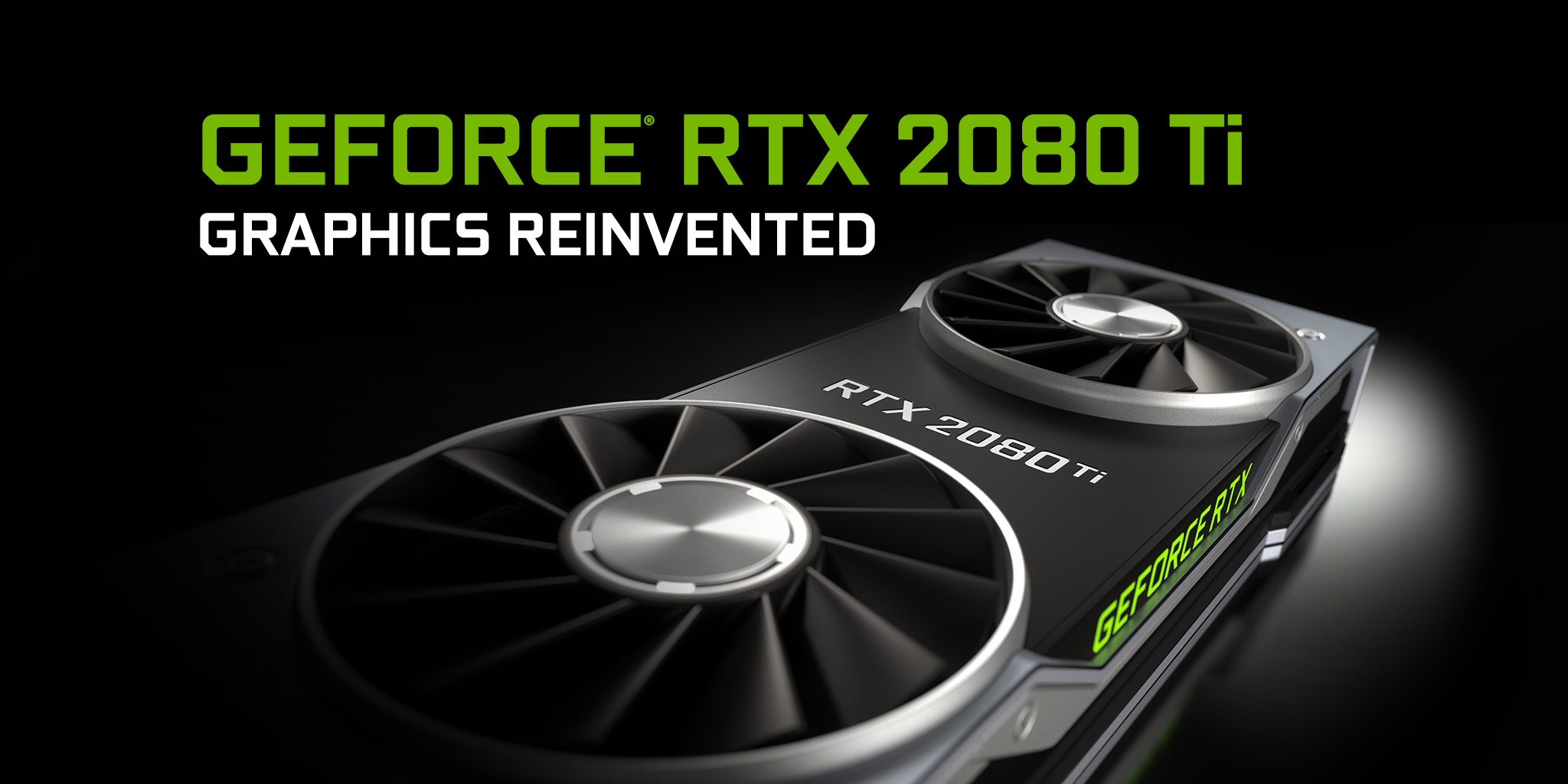 NVIDIA released GeForce 411 64 WHQL drivers for FIFA 19