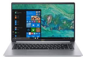 Acer Swift 5 SF515-51T
