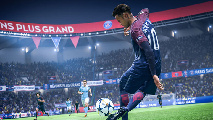 Top 100 Best Laptops for FIFA 19