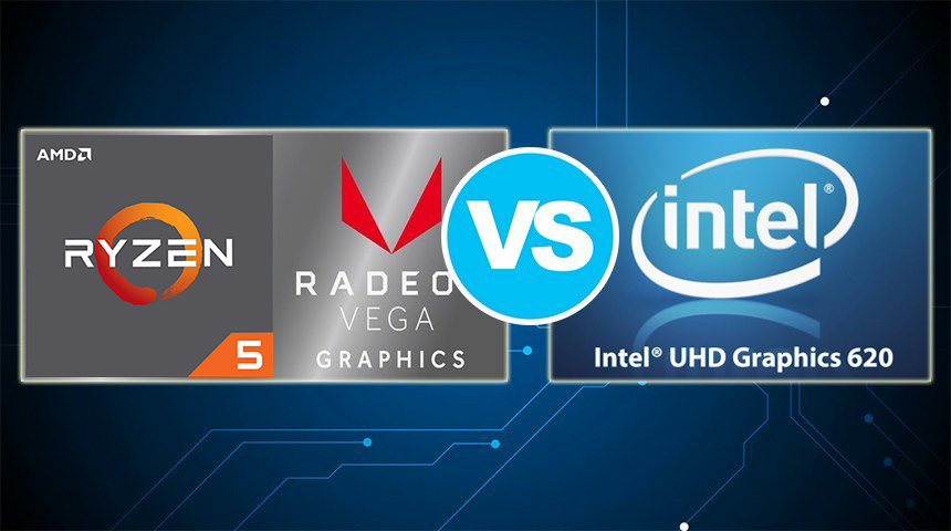 intel uhd graphics 600 vs intel hd graphics 500