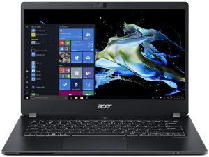 Acer TravelMate P6 (P614-51)