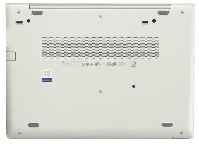 tản nhiệt HP ELITEBOOK 840 G6