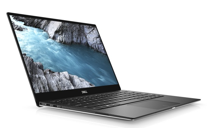 Dell Xps 13 2020 Review.Dell Xps 13 7390 Review Unchanged Design But The 10th Gen