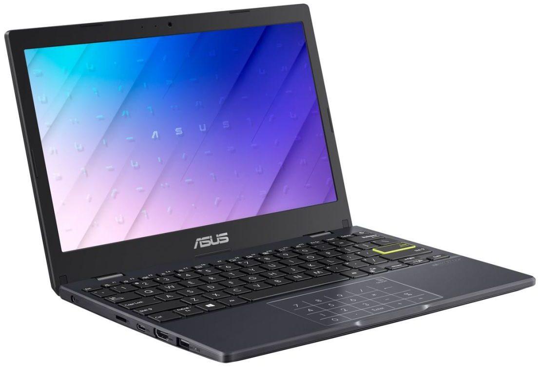 ASUS E210