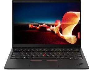 Lenovo ThinkPad X1 Nano 1