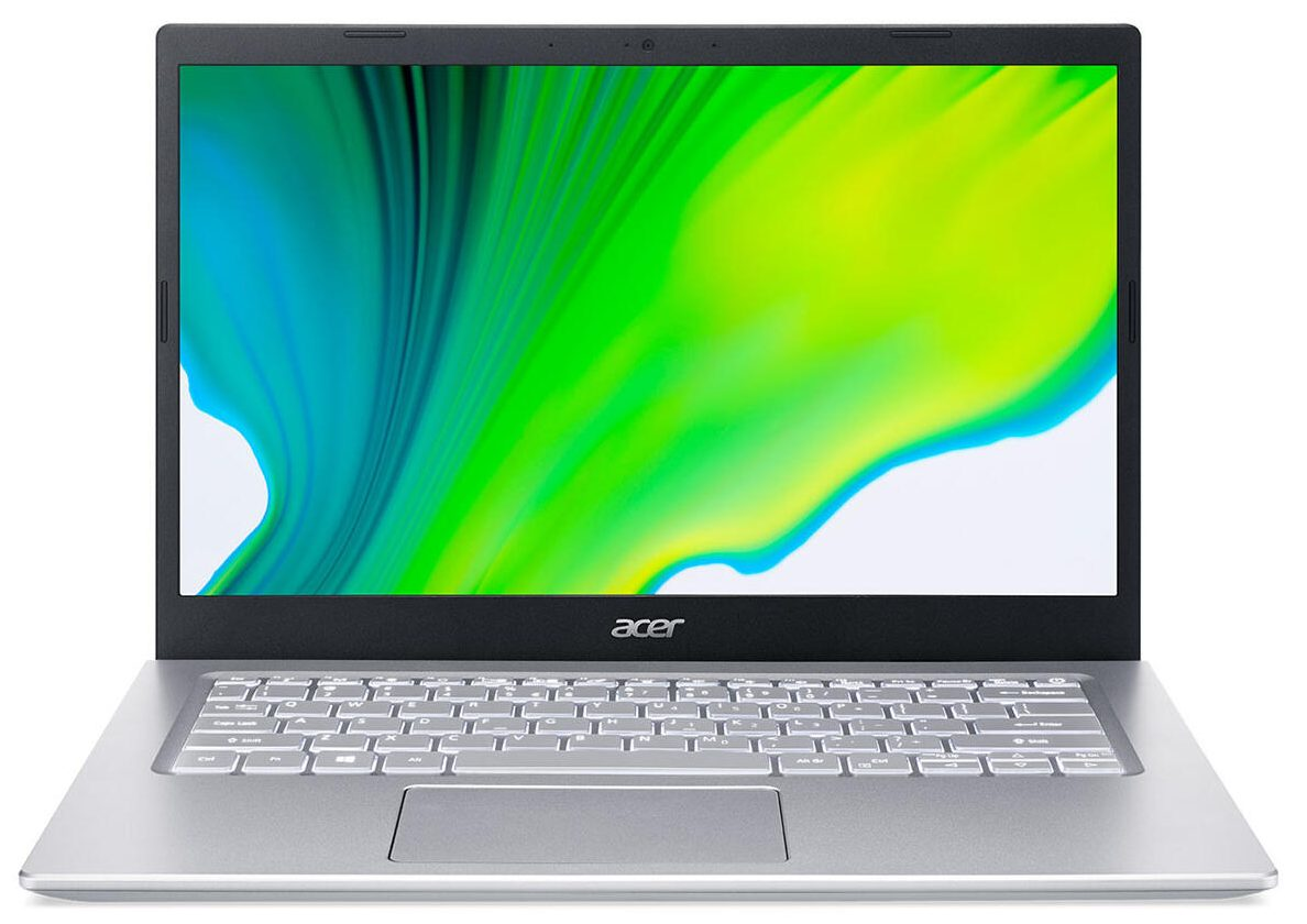 Acer Aspire 5 (A514-54 / A515-54G / A515-54S)