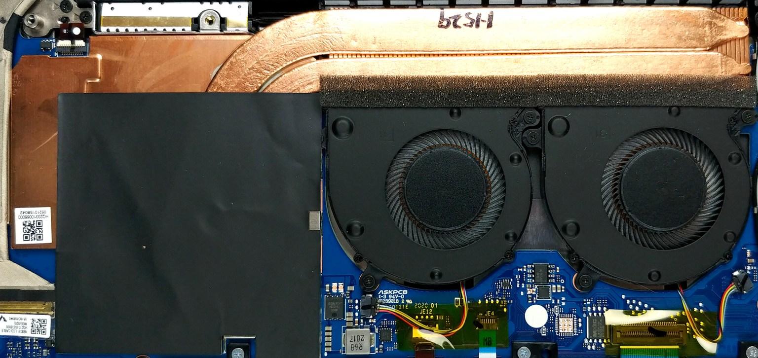 [Imagen: cooling.jpg?resize=1536%2C726&ssl=1]